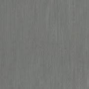 Zinco Titanio prepatinato